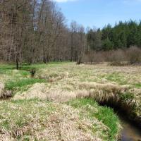 Keblanský potok