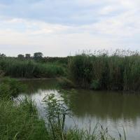 Stibůrkovská jezera