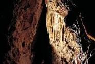 Bozkovské dolomitové jeskyně, jeskyně Překvapení | Autor: Petr Zajíček