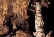 Jeskyně Na Pomezi,  Královský dom | Autor: Petr Zajíček