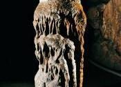 Mladečské jeskyně, Mumie | Autor: Petr Zajíček