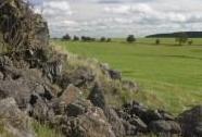 EVL Pramenské pastviny | Autor: Přemysl Tájek