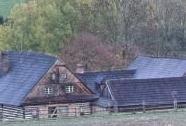 Poličský dům v Telecím | Autor: Zdeněk Záliš